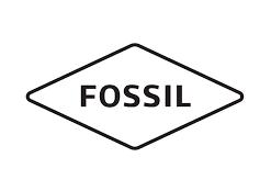 Fossil Scandinavia