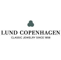 Flemming Lund