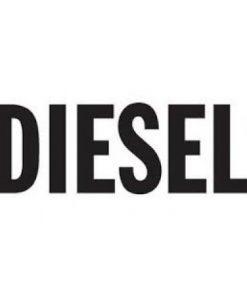 Diesel ure