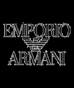 Emporio Armani ure