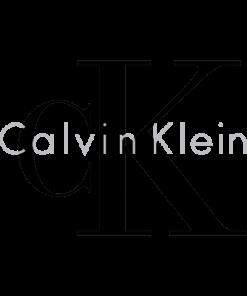 Calvin Klein ure