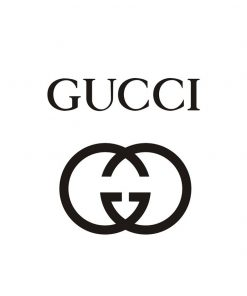 Gucci ure