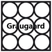 Graugaard