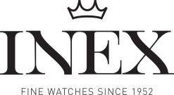 Inex ure