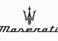 Maserati ure